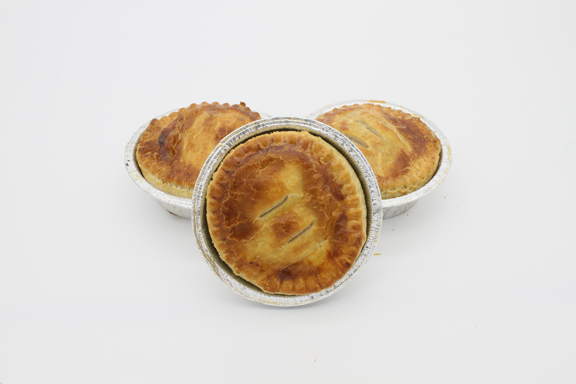 Bakery Products Wigan, Galloways Bakers Wigan